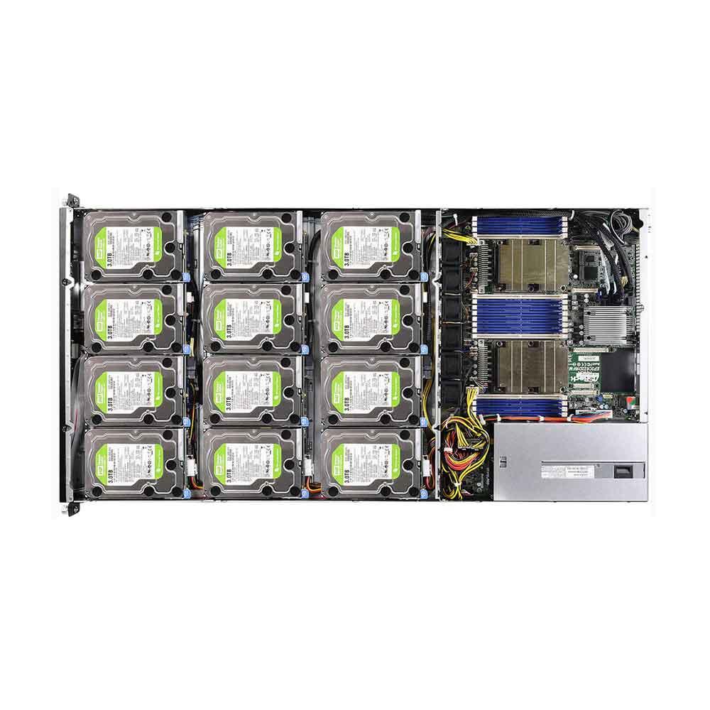 1U12XL-C622-RPSU-1000×1000