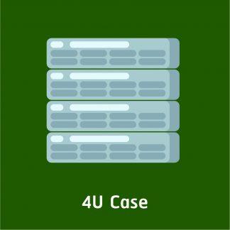 4U Case