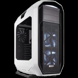 780T-WHITE-400×400