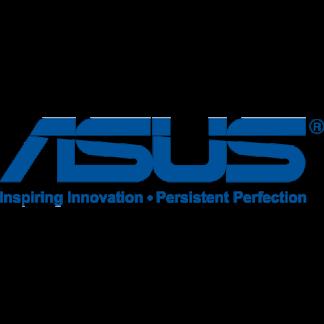 ASUS Workstations