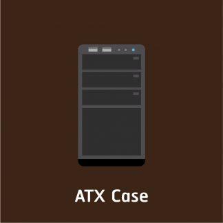 ATX Case