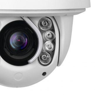 CCTV Servers
