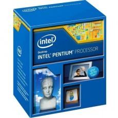 Intel® Pentium G3250