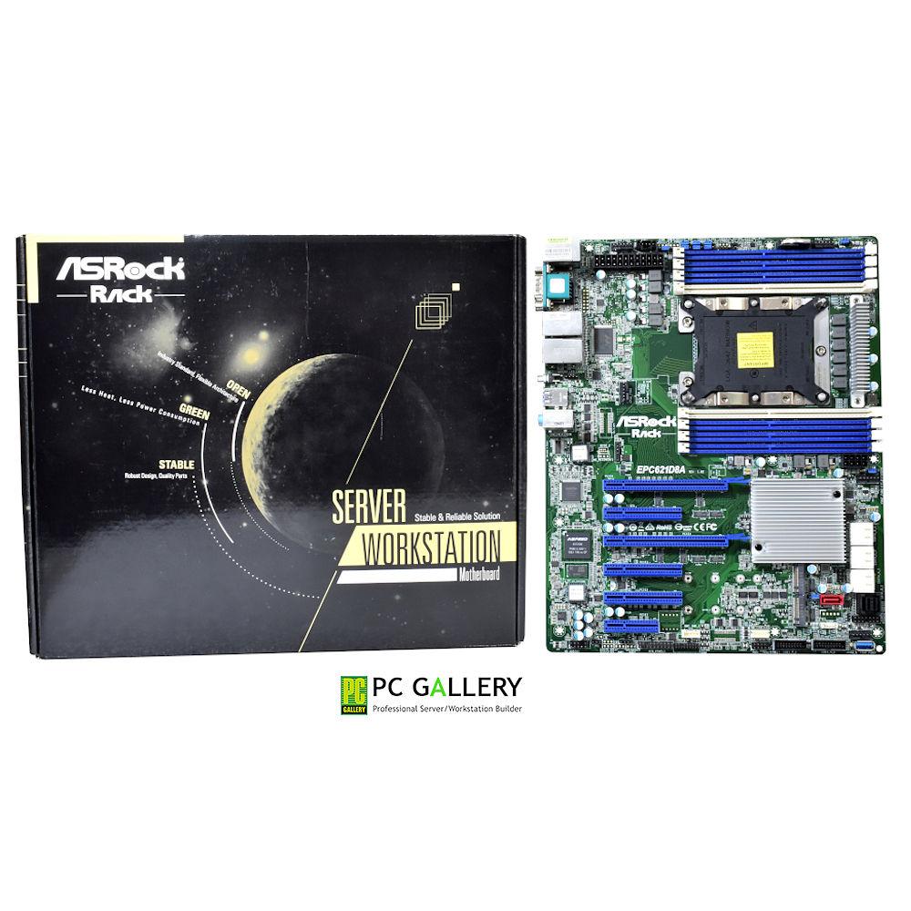 EPC621D8A 1000x1000_opt