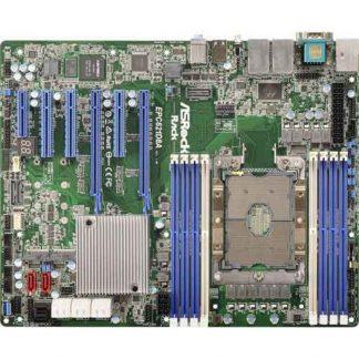 EPC621D8A-1L-500×417-700×700
