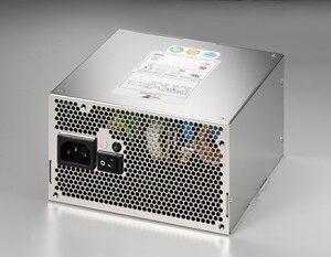 Zippy GU2-5C00V, 1200W, 3Yr (ราคาไม่รวม สาย AC Power)