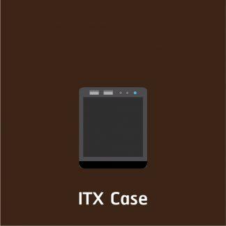 ITX Case