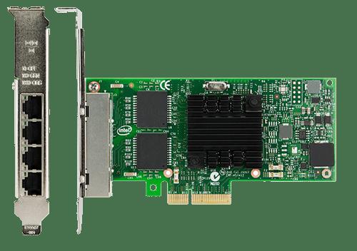 Intel-i350-T4-500