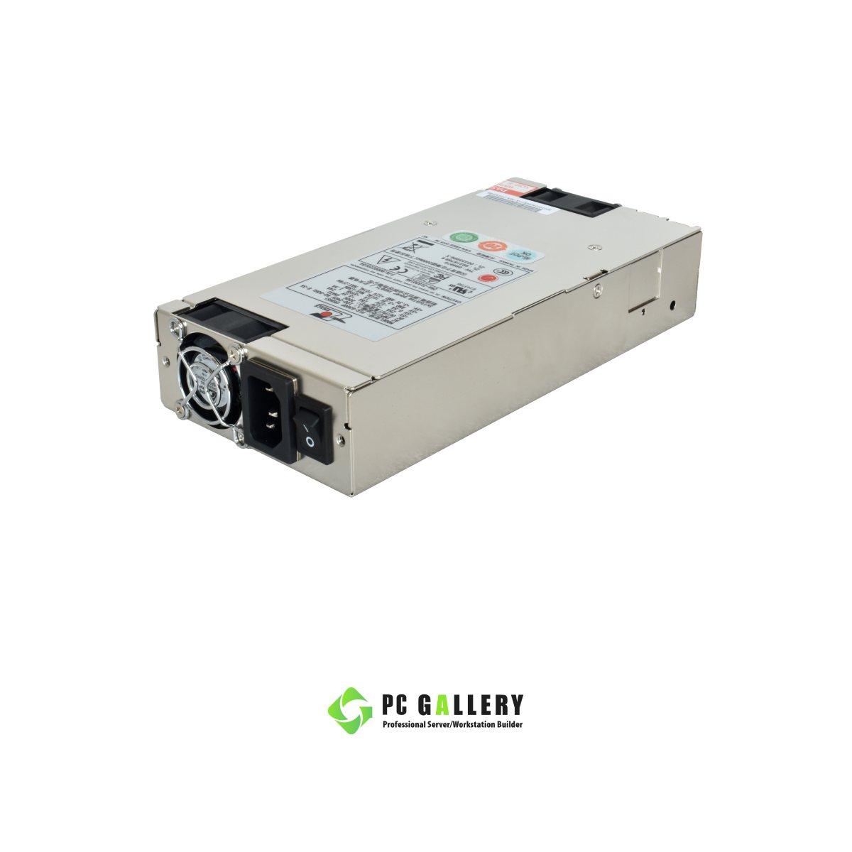 PG1-6300P-01