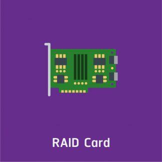 RAID Card