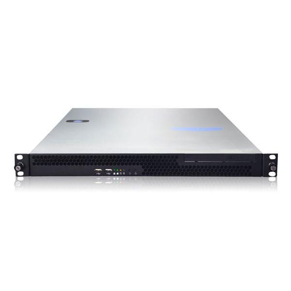 RM1102-450-T-600x600H