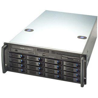 4U Rack Server