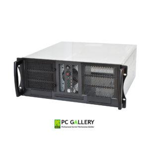 เครื่อง PCG Workstation RockWorks RSP42300-C9X299