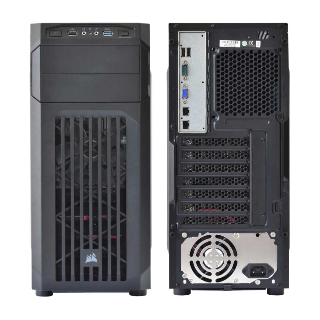 T01-S8010G2NR-FR-1050×1050