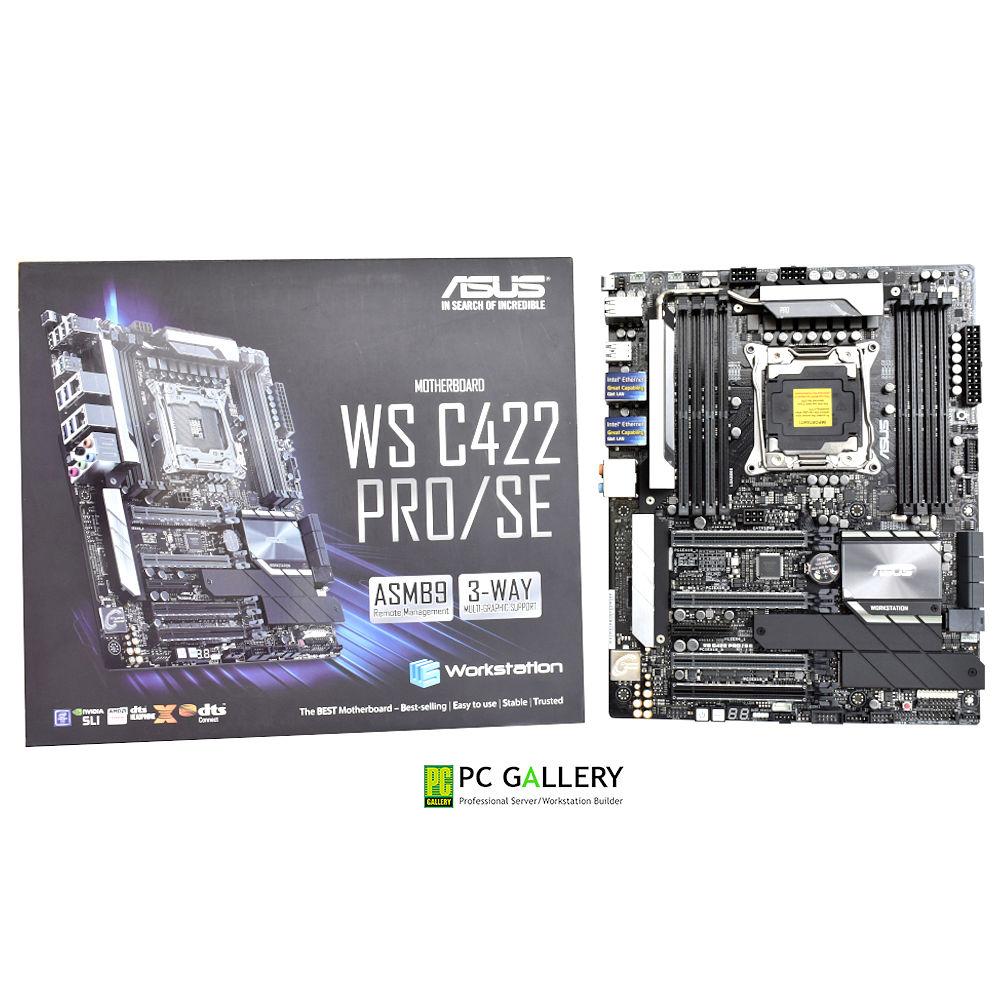 WS C422 PROSE 1000x1000_opt