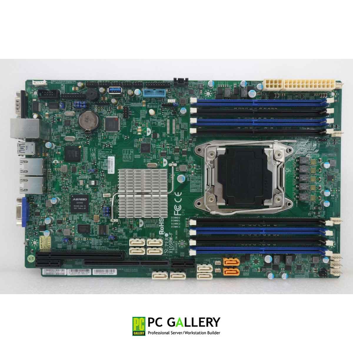 X10SRW-F_1200x1200-logopcg
