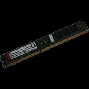 Kingston,DDR3, 4GB, KVR16N11/4G