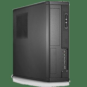 Chenbro PC71123, Small Form Factor(SFF)