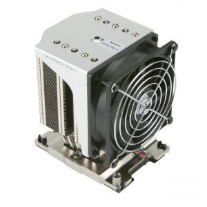 Supermicro 4U Active CPU Heat Sink Socket LGA3647-0 (SNK-P0070APS4)
