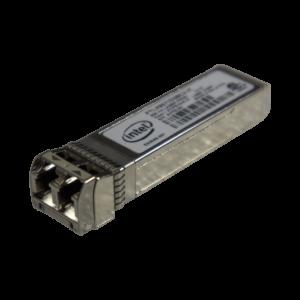 Intel E10GSFPSR INTEL 10G SFP+ SR SFP (รับประกัน 2ปี)