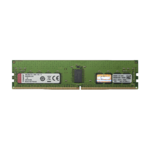 Kingston, DDR4-2666, 16GB, ECC Registered (KSM26RD8/16HAI)