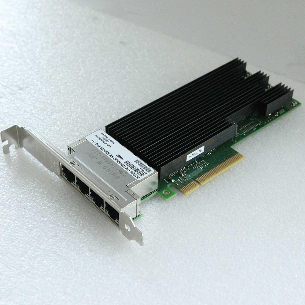 x710-t4-1040×1040