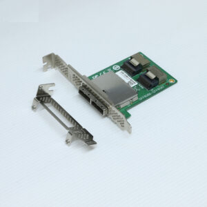 CABLE CONVERTOR SFF8087 to SFF8088 (2-2)