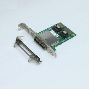 SFF8087 to SFF8088 (2-2)
