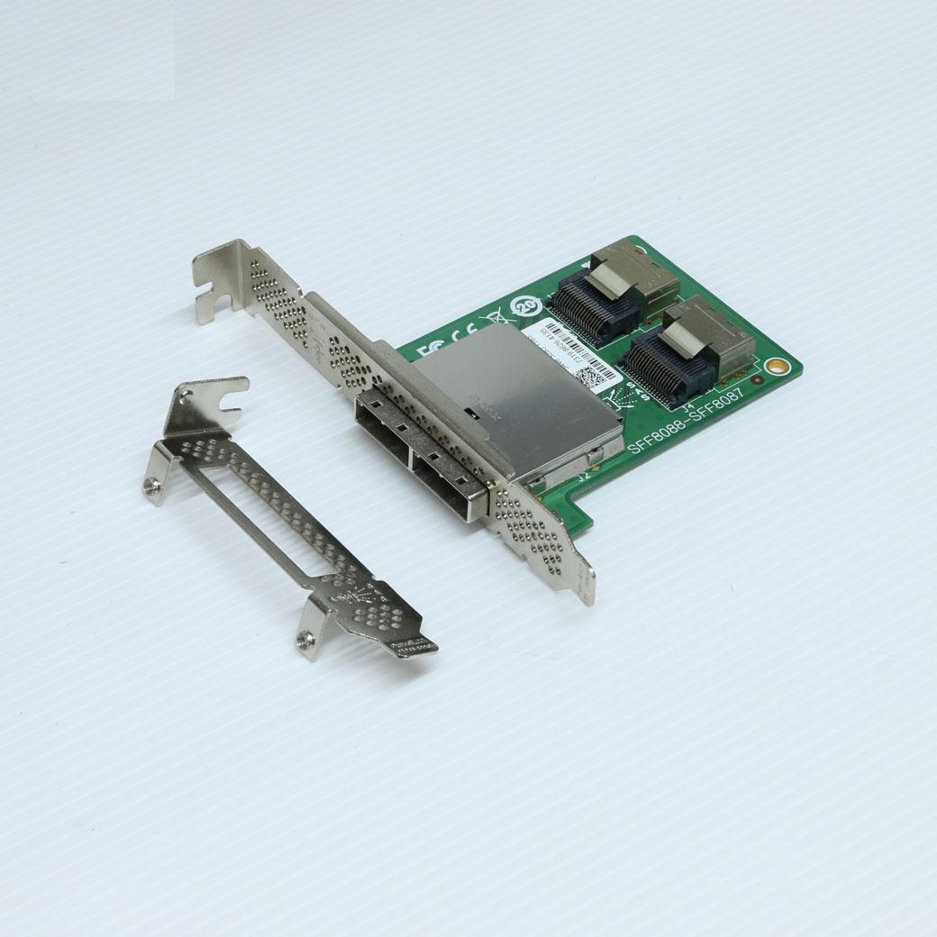 SFF8088-SFF8087-1040×1040