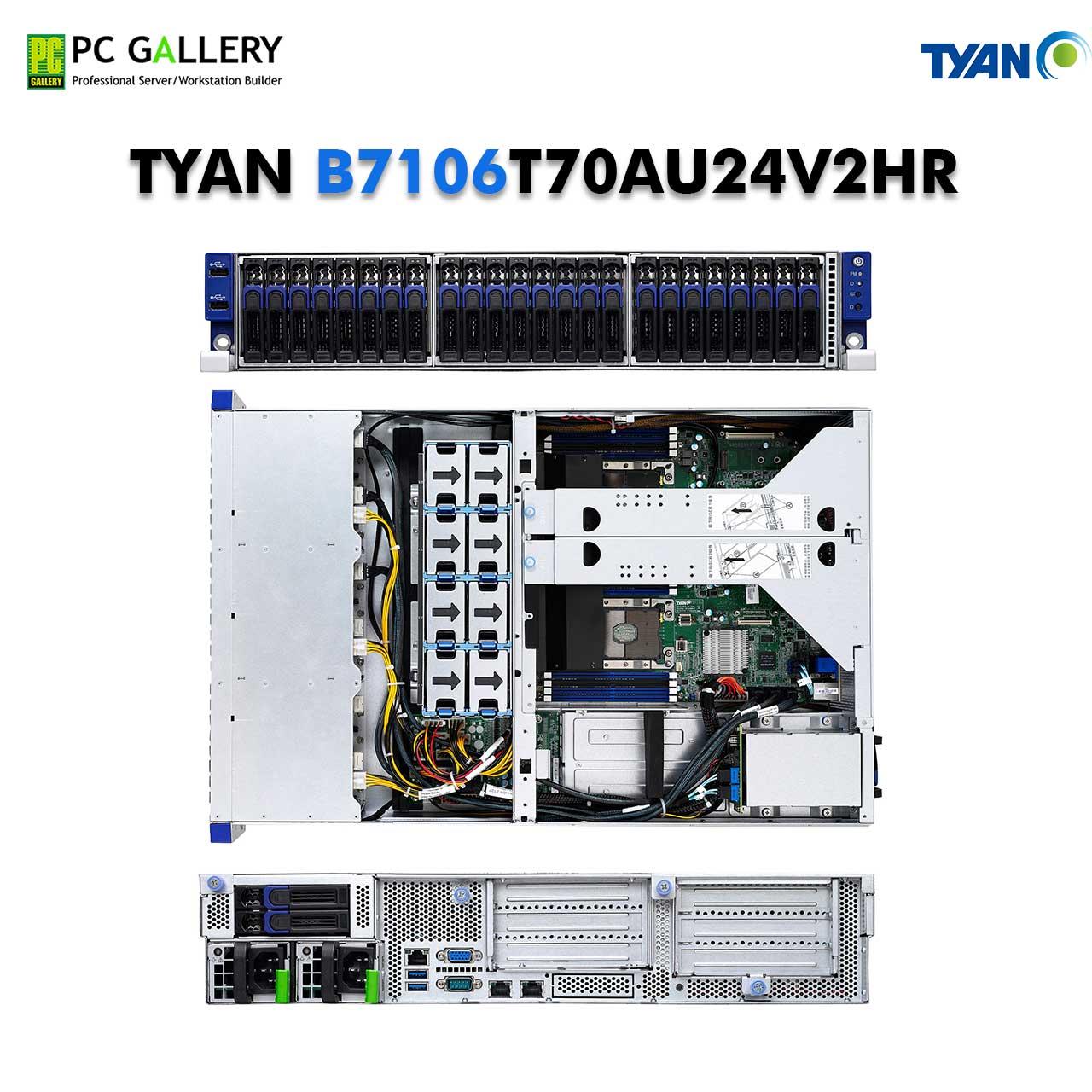 B7106T70AV26HR-1280×1280