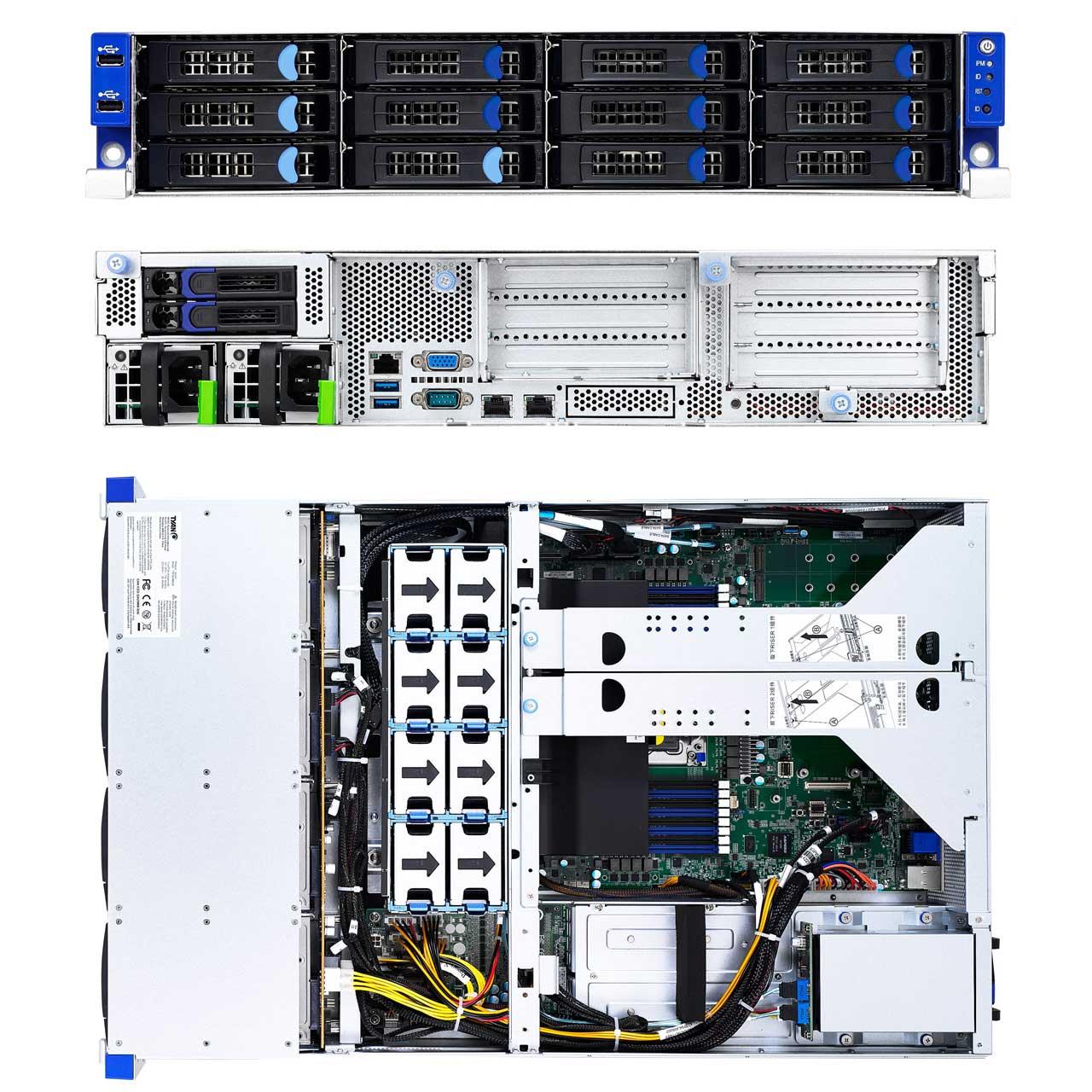 B8026T70EV10E4HR-1280×1280