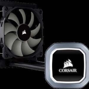CORSAIR Hydro Series™ H60-2018