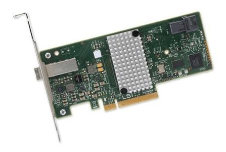 SAS-9300-4i4e