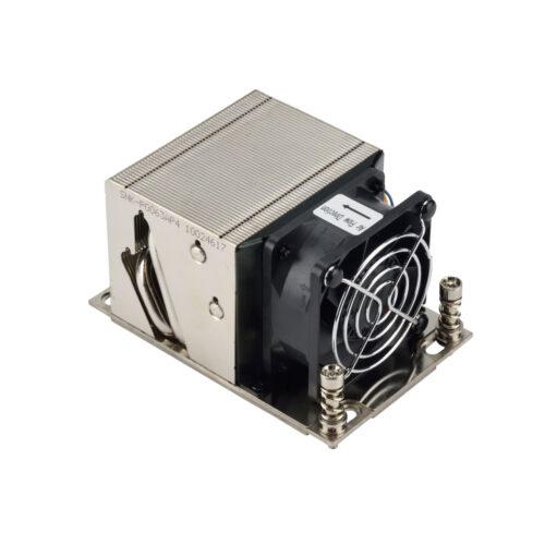 Supermicro AM4 Cooler SNK P0063AP4