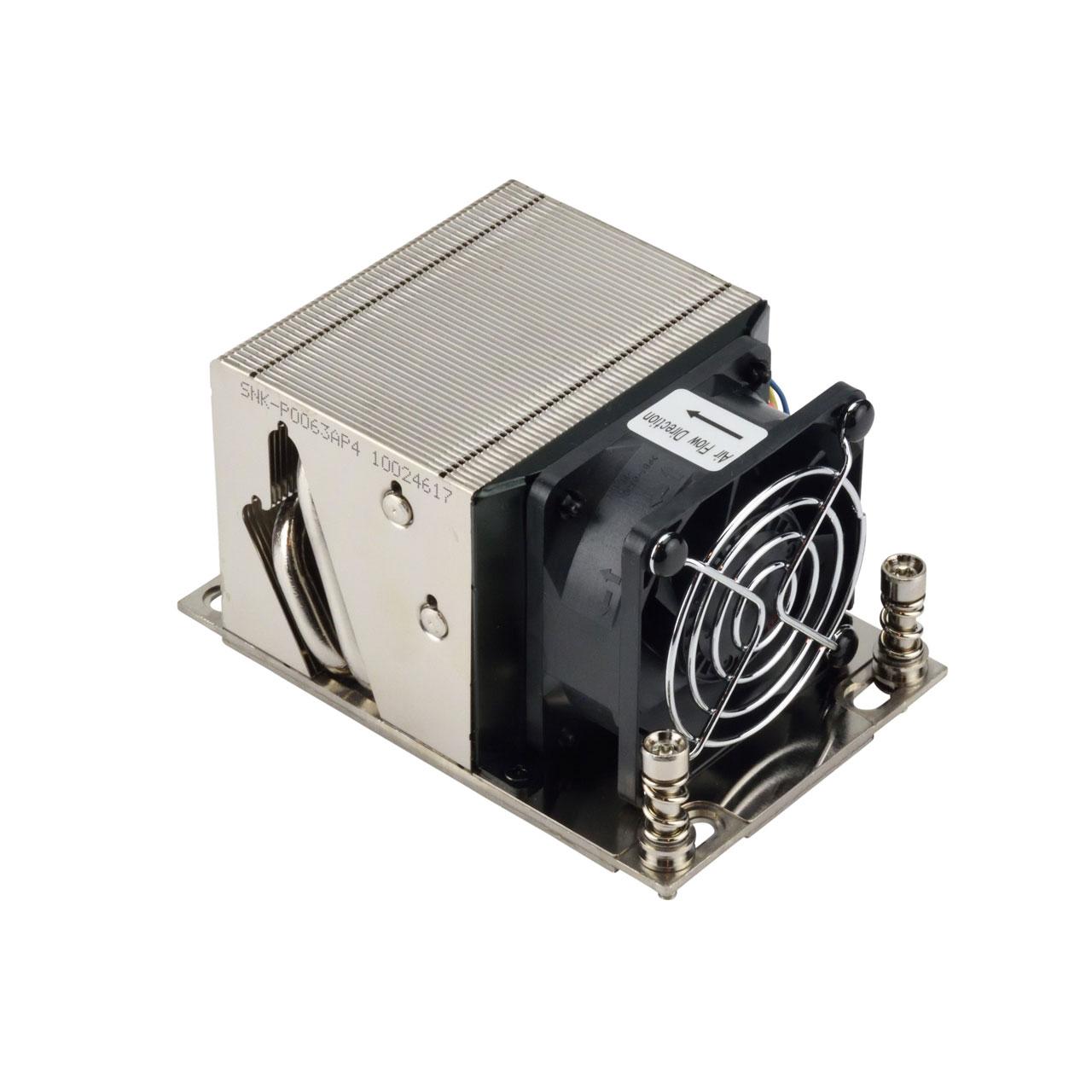 SNK-P0063AP4_EPYC7000-1280×1280