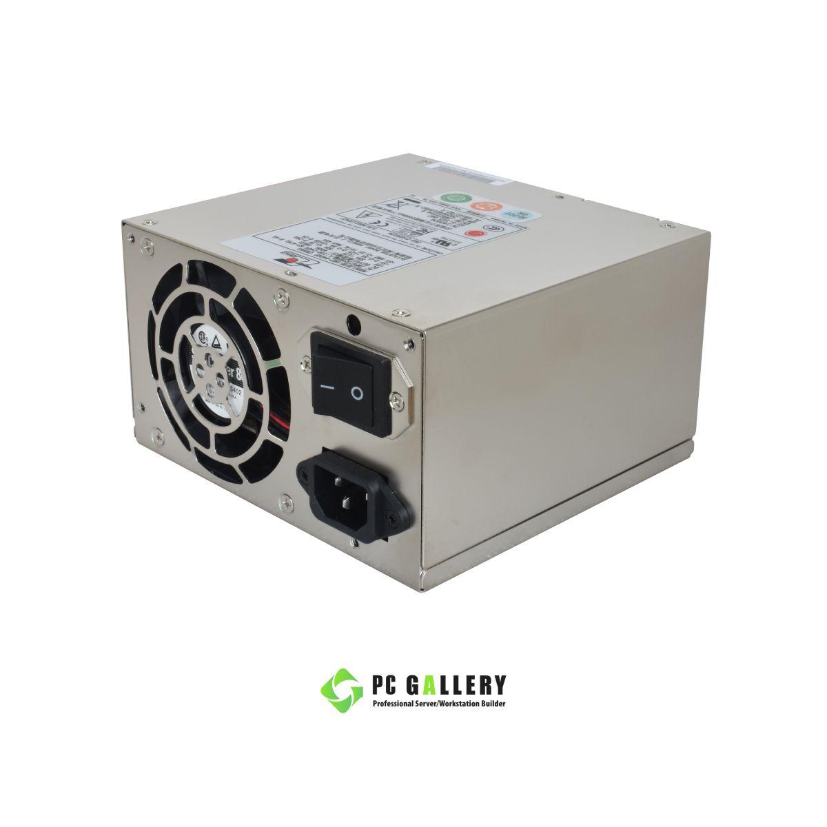 HG2-6400P-01