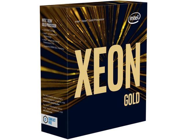 XEON-GOLD-6130