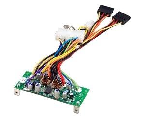 Zippy AN1U-5150V, 150W