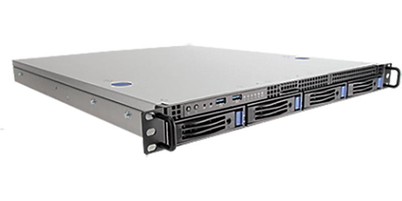 RS104-02S-800×400-jpg