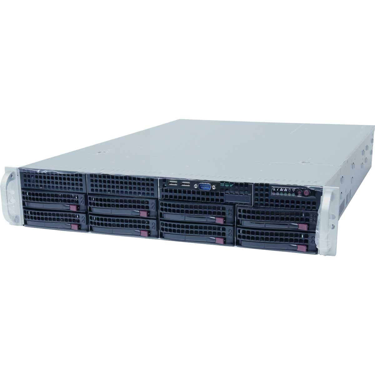SC825TQC-600LPB-1200×1200