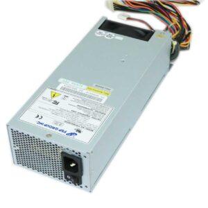 FSP400-602UC, FLEX, 400W