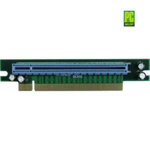 Riser Card TANGO RSC-TGC-001, 1U x16