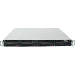 PowerRACK RS815W-X11SCWF