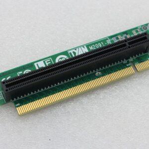 TYAN M2091-R, RISER CARD