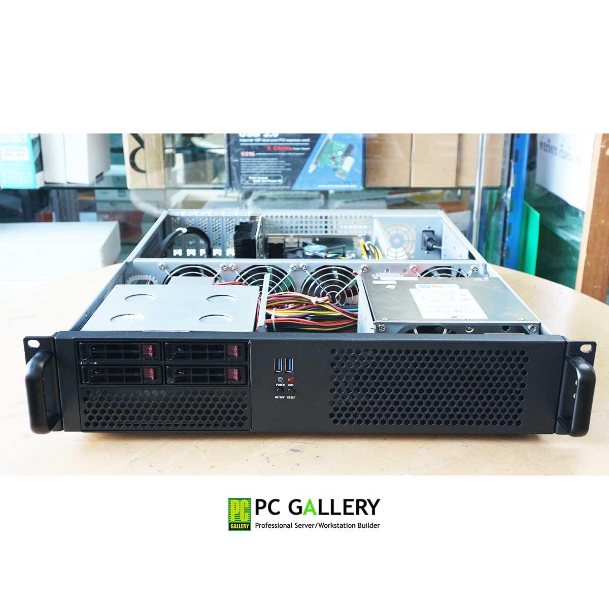 TGC-24550-M14TQC_1200x1200-pcglogo