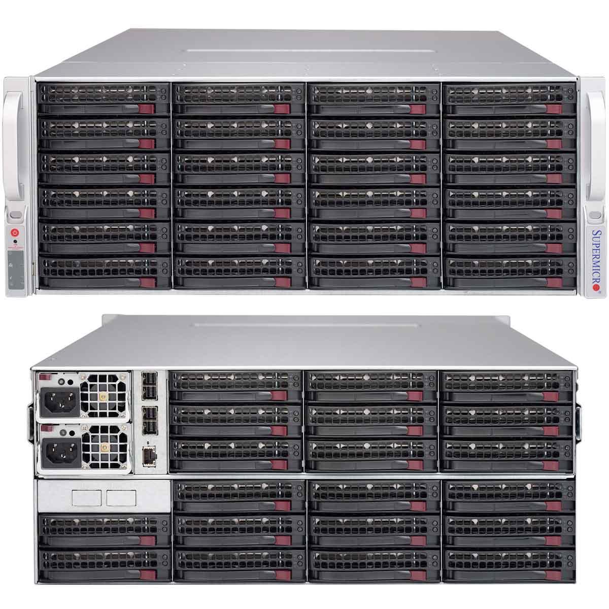 sc847E1C-R1K28JBOD_front-back-1200×1200