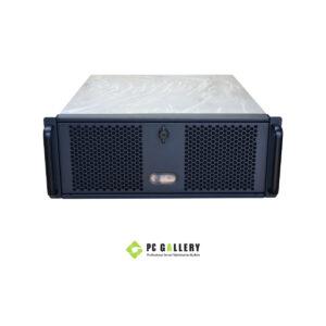 เคสเซิฟเวอร์ 4U Case, TGC-4550MG-2, 8-PCI slots
