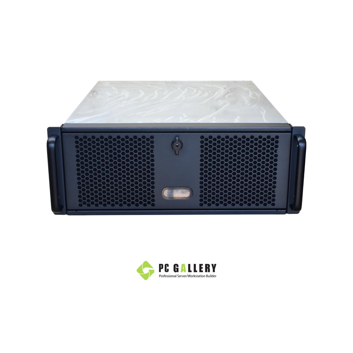 TGC 4550MG2-01