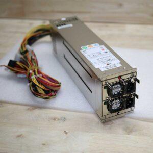 ZIPPY Redundant Power 800W R2K-5800V(ROHS)