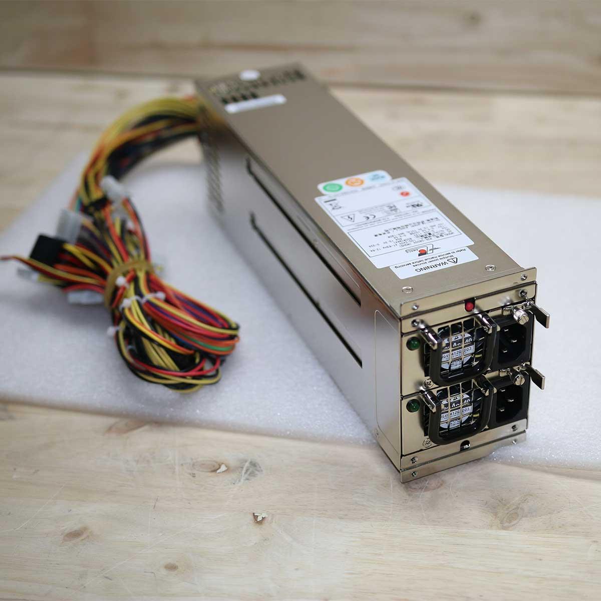 R2K-5800V(ROHS)-1200×1200